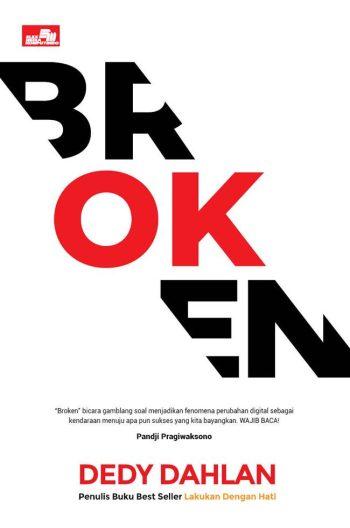 Broken-Elk